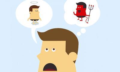 10 Fantasías que ellos callan