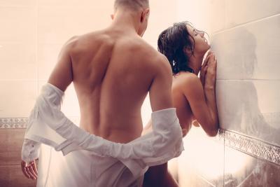 Tips para mejorar la sexualidad en pareja