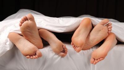 TRÍOS SEXUALES: UN PASO MAS ALLA DE LA FANTASIA